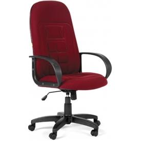 Кресло CH-727 10-361