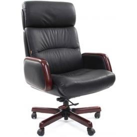 Кресло CH-417