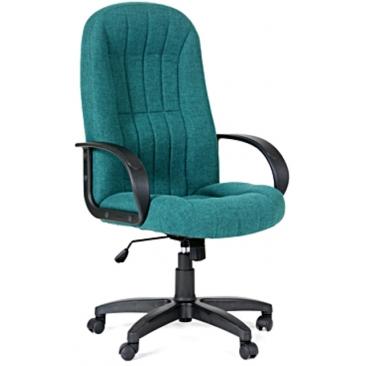 Кресло CH-685 10-120