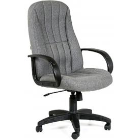 Кресло CH-685 20-23