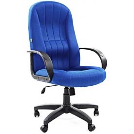 Кресло CH-685 TW-10