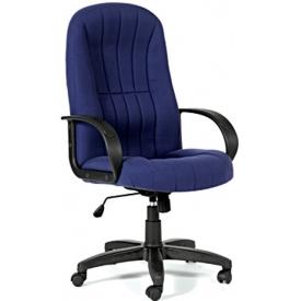Кресло CH-685 10-362