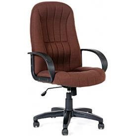 Кресло CH-685 10-355