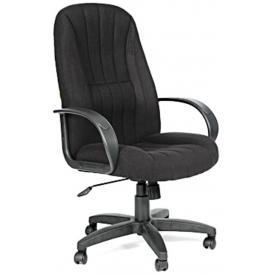 Кресло CH-685 10-356