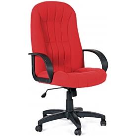 Кресло CH-685 12-266