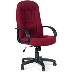 Кресло CH-685 10-361