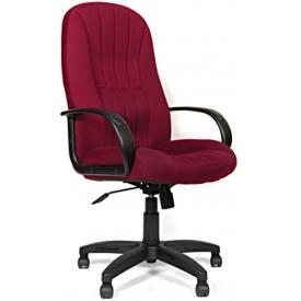 Кресло CH-685 TW-13