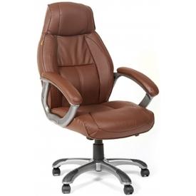 Кресло CH-436/Brown