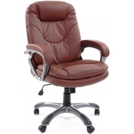 Кресло CH-668/Brown