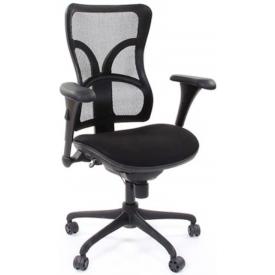 Кресло CH-730