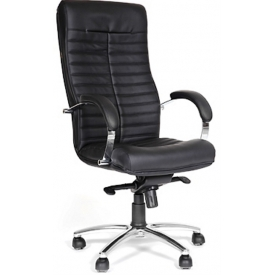Кресло CH-480/Black