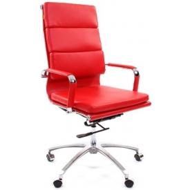 Кресло CH-750/Red