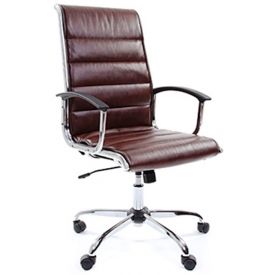 Кресло CH-760/Brown