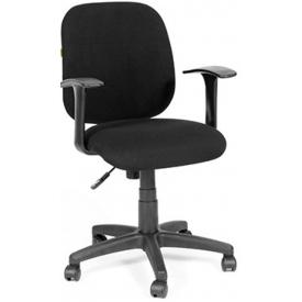 Кресло CH-670 C-3