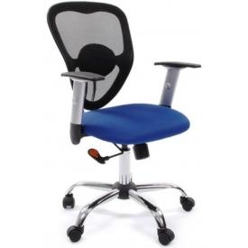 Кресло CH-451 TW-10