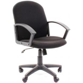Кресло CH-681 черный