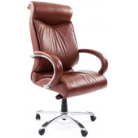 Кресло CH-420/Brown