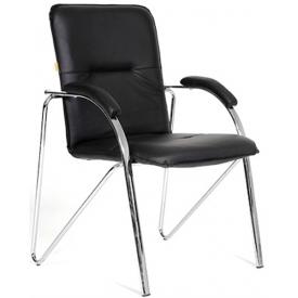 Кресло CH-850 черный