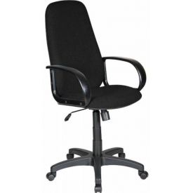 Кресло CH-808AXSN 80-11