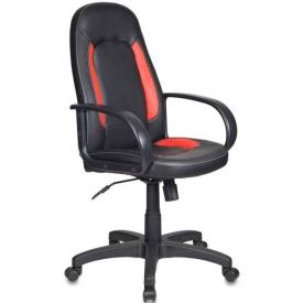 Кресло CH-826/B+R