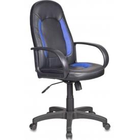 Кресло CH-826/B+BL