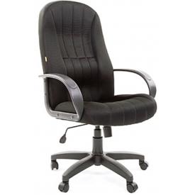 Кресло CH-685 TW-11