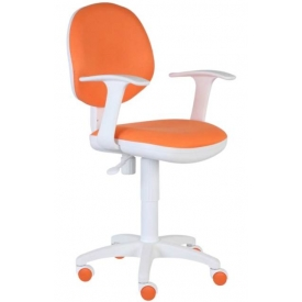 Кресло CH-W356 15-75