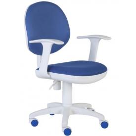 Кресло CH-W356 15-10