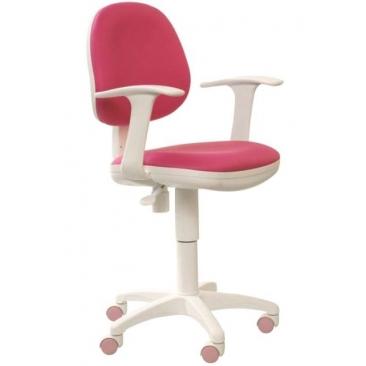Кресло CH-W356 15-55