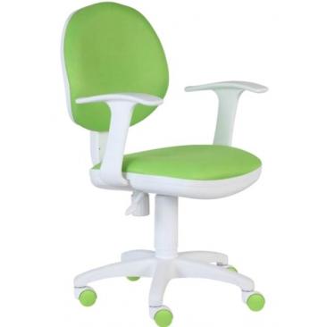 Кресло CH-W356 15-118