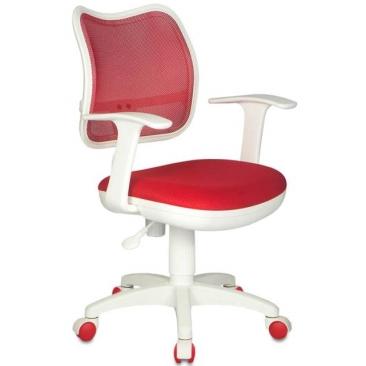 Кресло CH-W797/R TW-97N