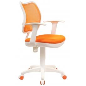 Кресло CH-W797 TW-96-1
