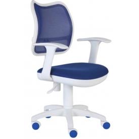 Кресло CH-W797/BL TW-10