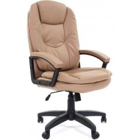 Кресло CH-668LT/Beige