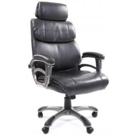 Кресло CH-433/Black