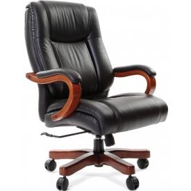 Кресло CH-403/Black