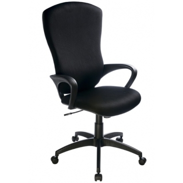 Кресло CH-818AXSN 15-21
