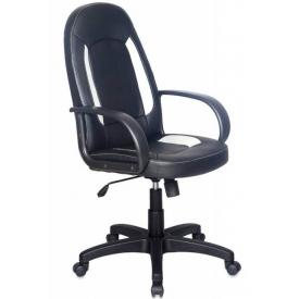 Кресло CH-826/B+WH
