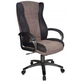 Кресло CH-879DG F-C