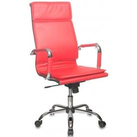 Кресло CH-993 Red