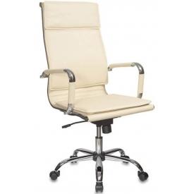 Кресло CH-993 бежевый