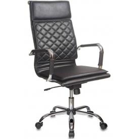 Кресло CH-991/Black