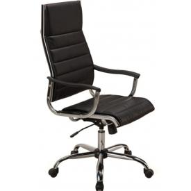 Кресло CH-994 черный