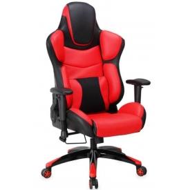 Кресло CH-773/BLACK+R