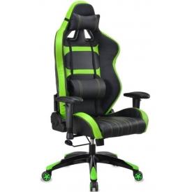 Кресло CH-772/Black+SD