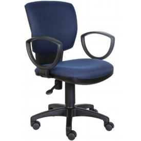 Кресло CH-626AXSN V03-1