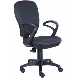 Кресло CH-513AXN JP15-1