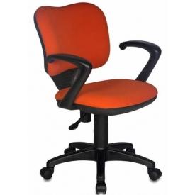 Кресло CH-540AXSN Low 26-29-1