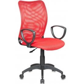 Кресло CH-599 R TW-97N