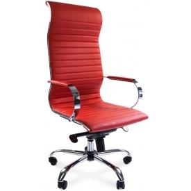 Кресло CH-710/Red